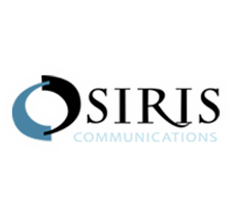 Osiris Web Hosting