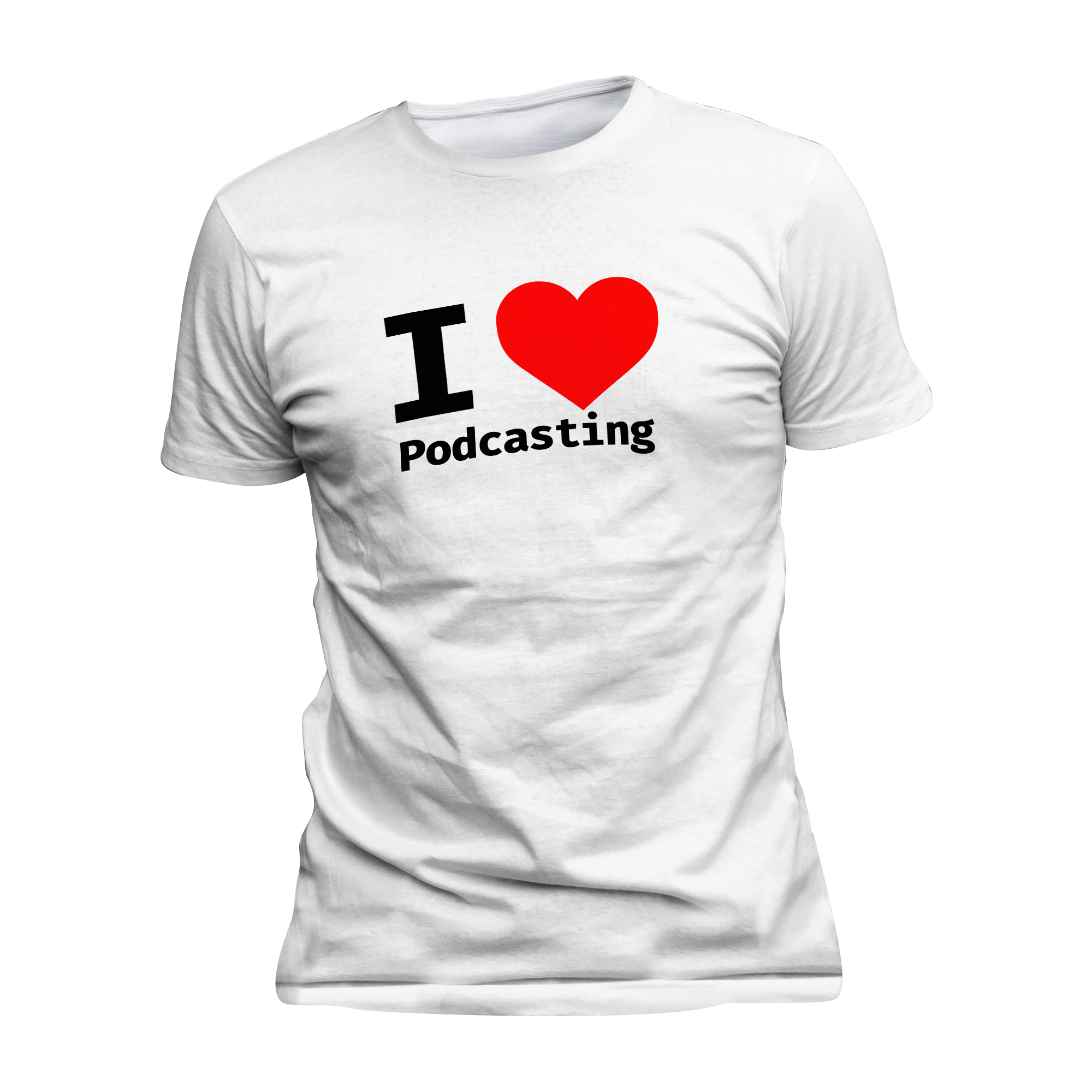 pp-tshirt-i-love-podcasting